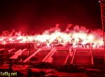 105_lat_stadion