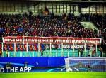 CSKA_trans_105lat
