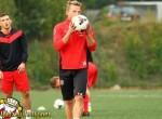 Budka_trening