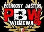 PBW_logo