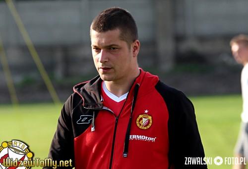 Marcin_Płuska