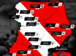mapa_wyjazdów
