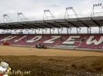 stadion_napis