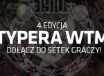 typer_wtm