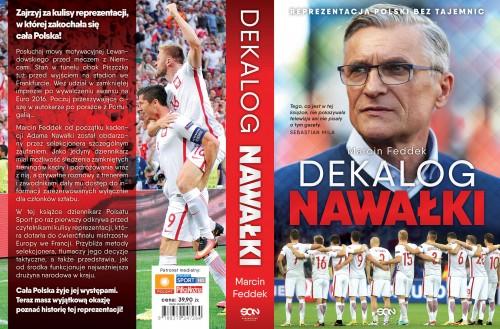 dekalog_nawalki