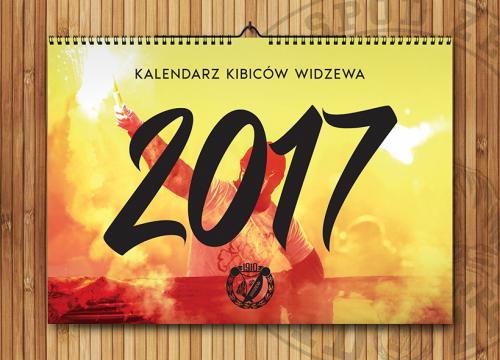 kalendarze_2017