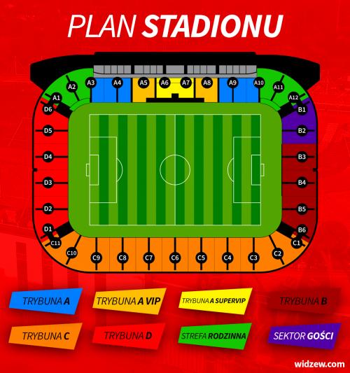 plan_stadionu-500x533.png