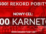 karnety_cel