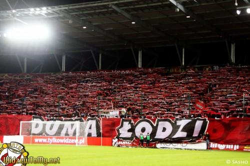 Duma_Łodzi_szale