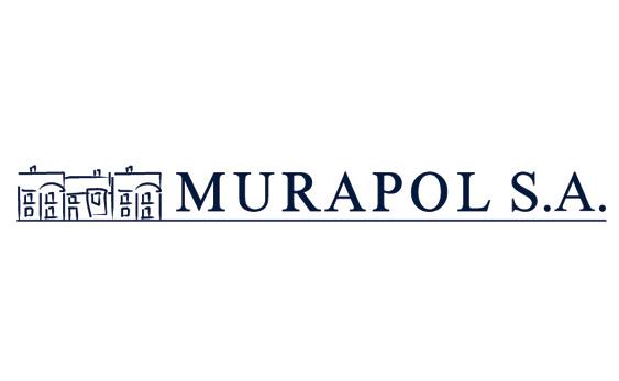 Widzew oddany Murapolowi