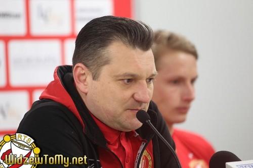 Przemysław_Cecherz