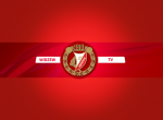 Widzew_TV