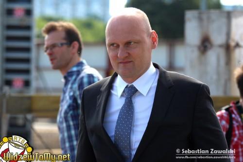Wojciech_Pater