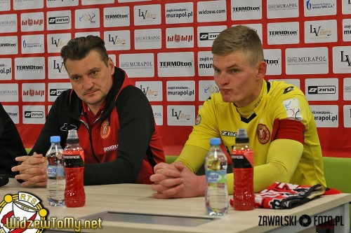 Cecherz_Wolański