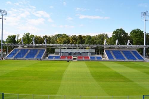 Sokół_Ostróda_Stadion