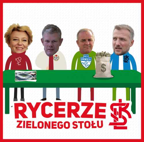 stoł_ŁKS