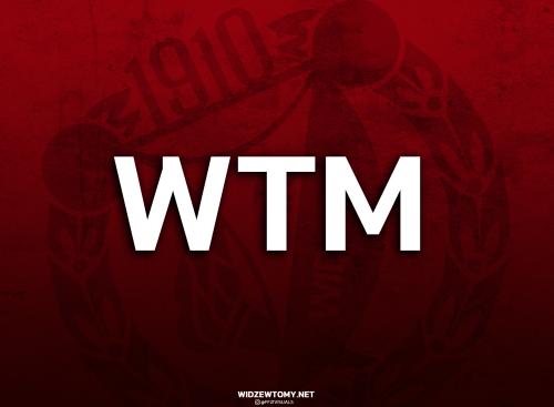 Nabór do Redakcji WTM!