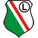 Legia II Warszawa